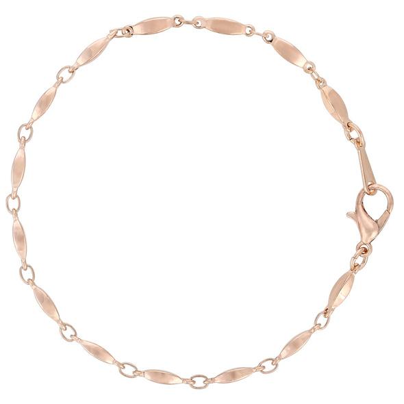 Armband - Elegant Art