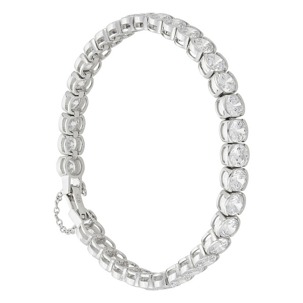 Armband - Shiny Great Zirconia