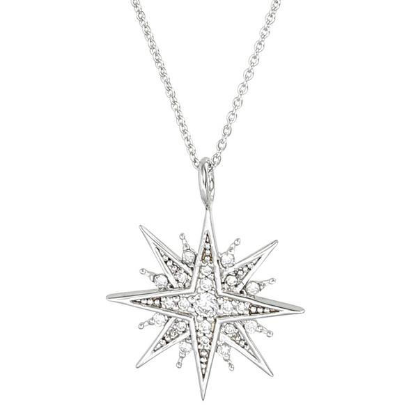 Kette - Shining Star