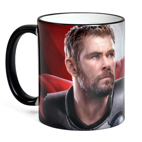 Avengers - Thor Endgame Tasse