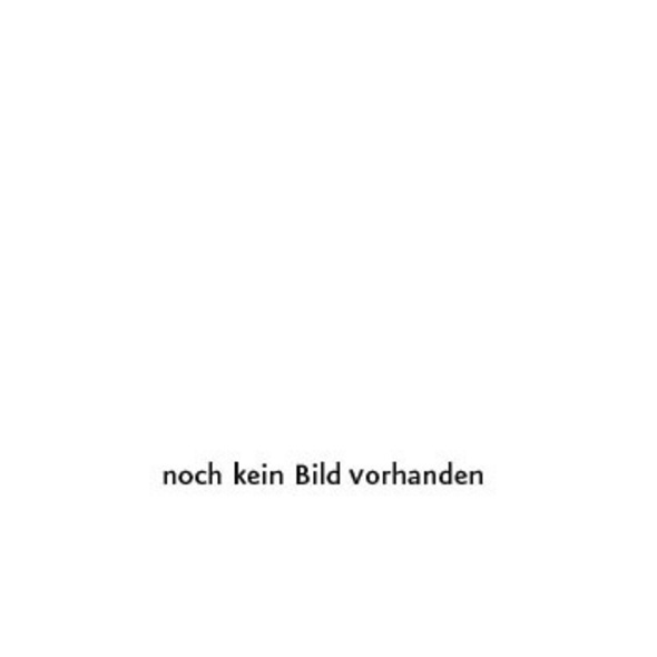 Death Note - Ryuk Müslischale