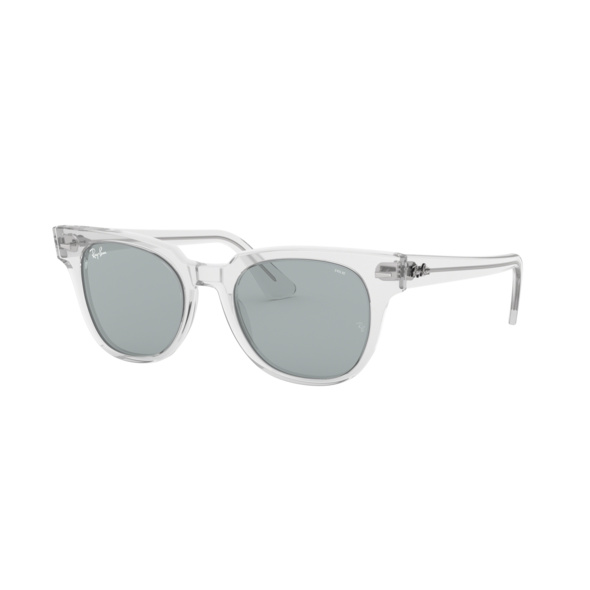 RAY-BAN 0RB2168 1254Y5 5020