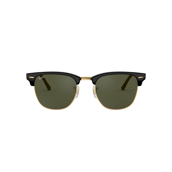 Ray-Ban RB3016 Clubmaster W0365