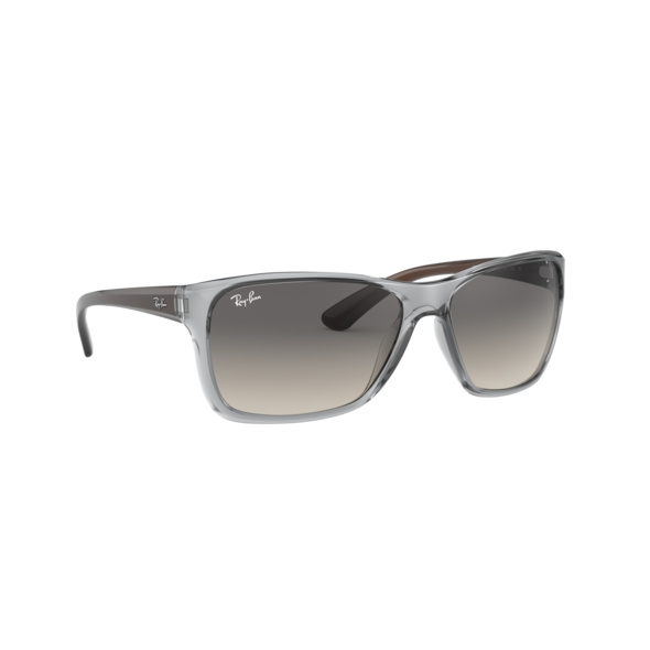 RAY-BAN 0RB4331 601/T3 6116
