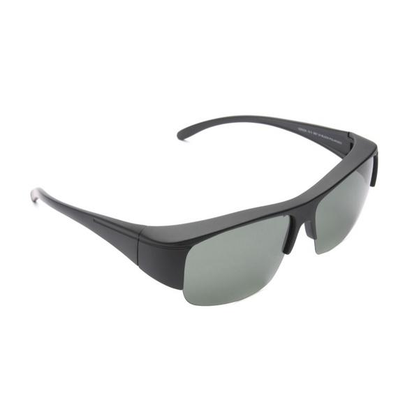 FitOfar Überbrillen VZ0022A 6514