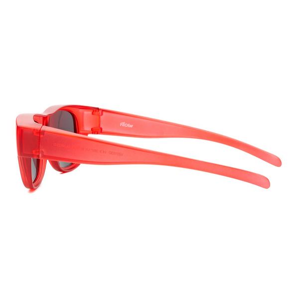 FitOfar Überbrillen VZ0103D 5415