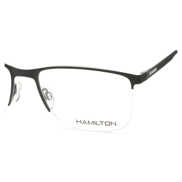 Hamilton 01-14260 01 5518