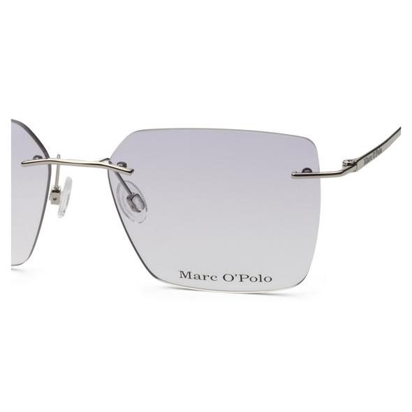 Marc O'Polo 500034 00 5416