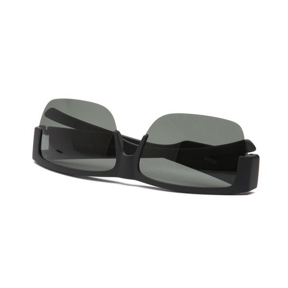 FitOfar Überbrillen VZ0025A 6113
