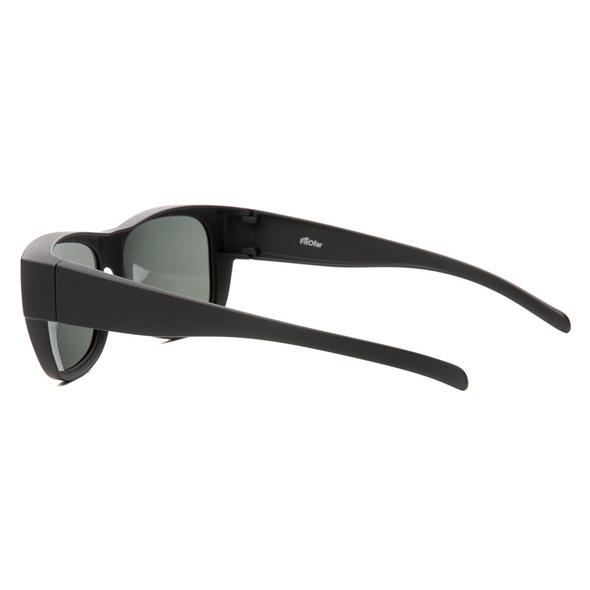 FitOfar Überbrillen VZ0024K 5917