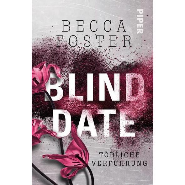 Blind Date – Tödliche Verführung