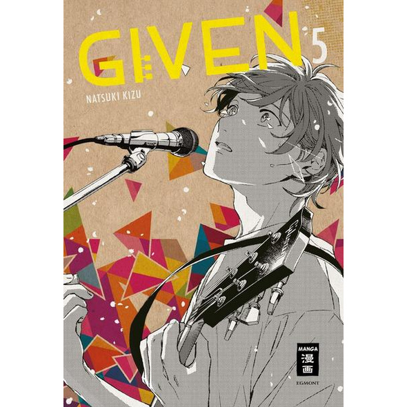 Given 05