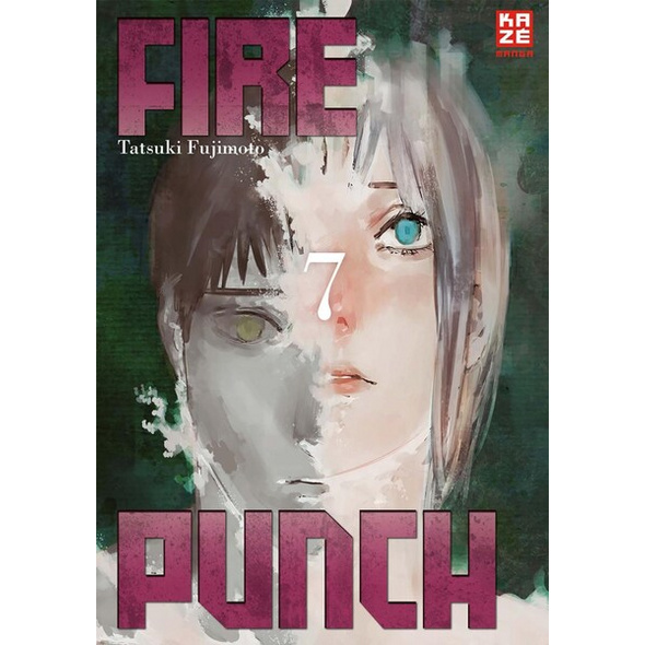 Fire Punch 07