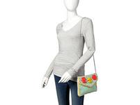 Handtasche - Beautiful Mint