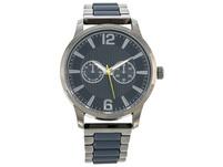 Herren Uhr - Flex Strain