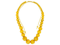 Kette - Tropical Yellow