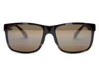 Maui Jim 432 Red Sands 432-2M