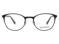 Brendel 902272 60 4920