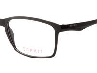 Esprit 17565 538 5316
