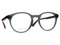 Gucci GG0406O 005 5021