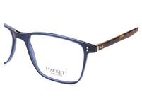 Hackett HEB264 683 5517
