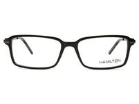 Hamilton 01-14110 01 5517