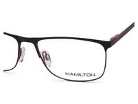 Hamilton 01-14270 01 5516