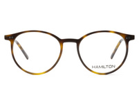 Hamilton 01-94120 03 5018
