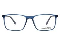 Hamilton 01-94610 01 5416