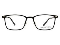 Hamilton 01-94620 01 5119