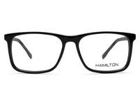Hamilton 01-94670 01 5416