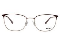 Mexx 2757 100 5317