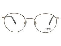 Mexx 2760 200 5021