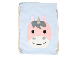 Kinder Rucksack - Be a Unicorn