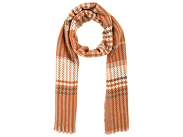 Schal - Mature Autumn