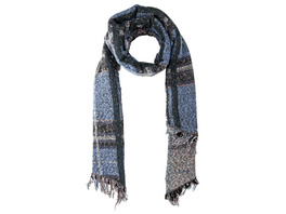 Schal - Winter Dream
