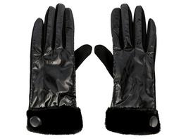 Handschuhe - Winter Wonder