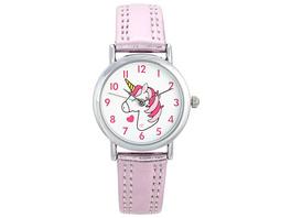Uhr - Unicorn Time