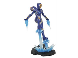 Avengers 4: Endgame - Figur Rescue (Pepper Potts)