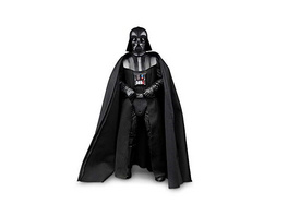 Star Wars - Figur  Darth Vader