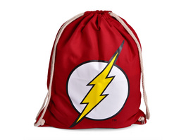 Flash - Logo Sportbag