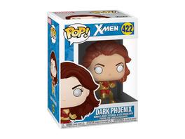 X-Men - Dark Phoenix Funko Pop Wackelkopf-Figur