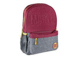 Marvel - Iron Man Rucksack