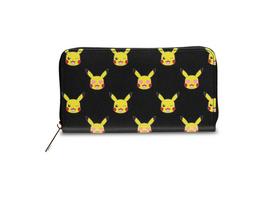 Pokemon - Pikachu Geldbörse
