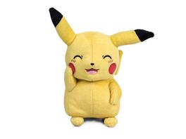 Pokemon - Pikachu Plüsch Figur 29cm