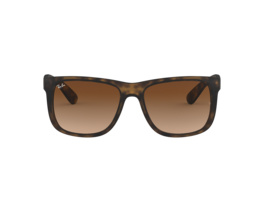 RAY-BAN 0RB4165 854/7Z 5116
