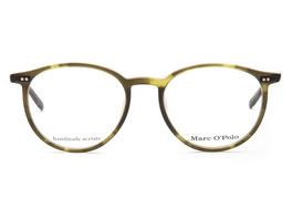 Marc O'Polo 503084 62 5018