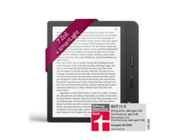 tolino vision 5 eBook-Reader